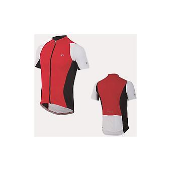 Pearl Izumi Men's Camiseta Elite Semi Form