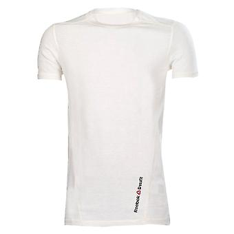 Reebok Crossfit Triblend Z82715 crossfit all year men t-shirt
