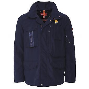 Parajumpers Denali Spring Field Jacket