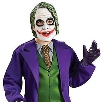 Deluxe The Joker. Size : Small