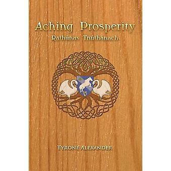 Aching Prosperity Rathnas Tnthnach by Huynh & Ty Alexander