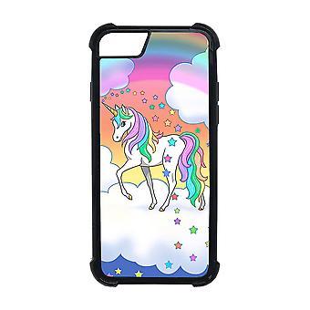 Unicorn iPhone 7/8 Shell