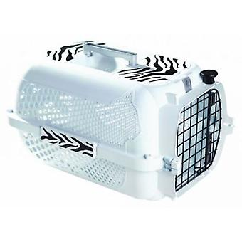 Catit CATIT PET (Cats , Transport & Travel , Transport Carriers)