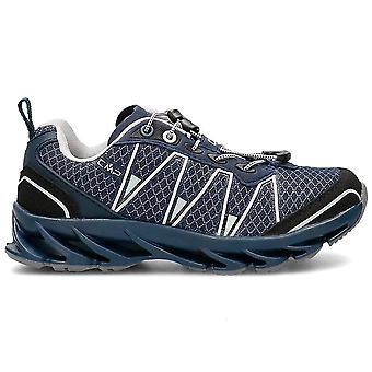 CMP 30Q9674 30Q967405ME universal all year kids shoes