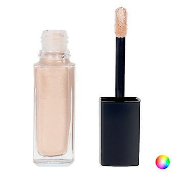 Eyeshadow Prèmiere Laque Chanel (6 ml)