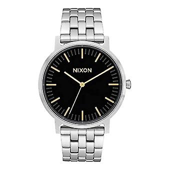 NIXON Unisex watch ref. A1057-010-00
