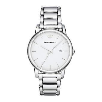 Miesten's Watch Armani AR1854 (41 mm)