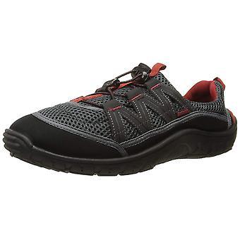 Northside Unisex Brille II naisten miesten urheilullinen veden kenkä