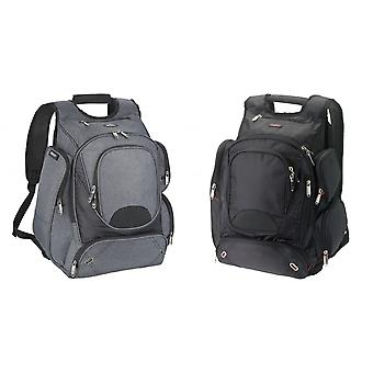 Elleven Proton Checkpoint Friendly 17in Computer Backpack (Pack of 2)