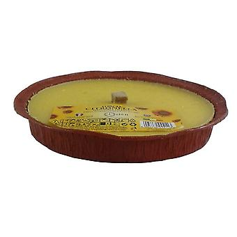 Prices Candles Citronella Party Lights