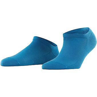 Falke Active Breeze Sneaker Socks - Frost Blue