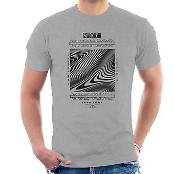 London Banter Endless Apparel Outfitters Men's T-Shirt