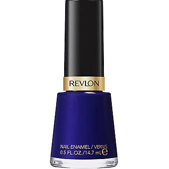 Revlon - Nail Enamel - 490 Urban 0.50 fl oz