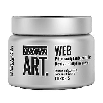 L ' Oreal TNA Web paste 150ml