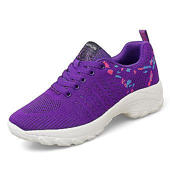 Mickcara kvinnor's 2096 sw3 sneakers