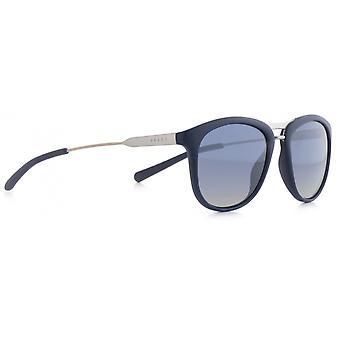 Sunglasses Unisex Paradise Bay Blue/Grey (004)