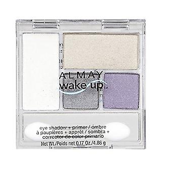 Almay Wake-Up Eyeshadow + Primer, Invigorate 030