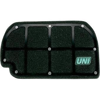 UNI Filter NU-2376 Motorcycle Air Filter Fits Kawasaki