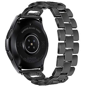 Replaceable bracelet for Garmin Vivomove/Vivoactive 3
