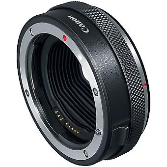 CANON EF-EOS R Adapter with Control Ring