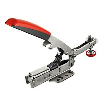 Bessey STC Self-Adjusting Horizontal Toggle Clamp 40mm BESSTCHH50