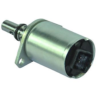 Fuel Pump Pressure Regulator Volume Control Valve For Citroen Peugeot Ford Volvo