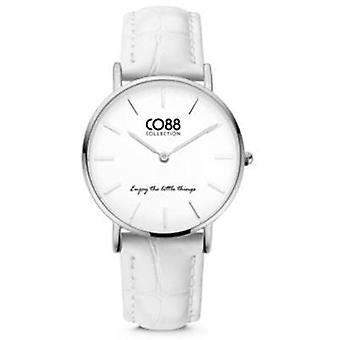 Co88 watch 8cw-10079
