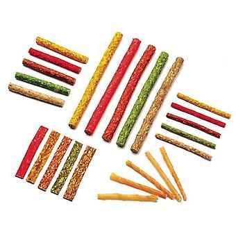 Zolux Munchi sticks 100 pieces (Dogs , Treats , Sticks)