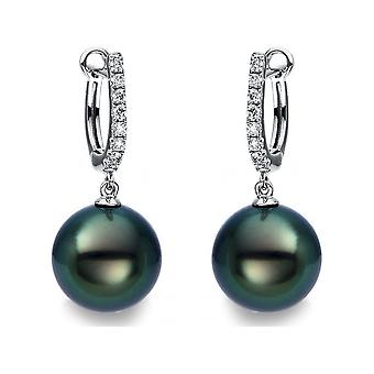 Luna Creation Essential boucles d'oreilles 2E993W8-3