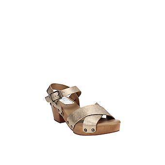 Patricia Nash | Gigi Dress Sandals