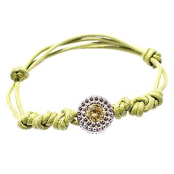 Ladies'Bracelet Panarea BS26OXVP (Adjustable)