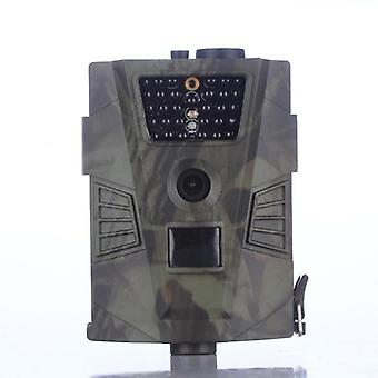 Hunting Photo Trap 12mp Wildlife Trail Night Video Trail Thermal Imager Cameras