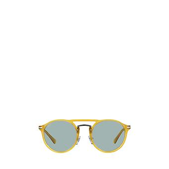 Persol PO3264S honey unisex sunglasses