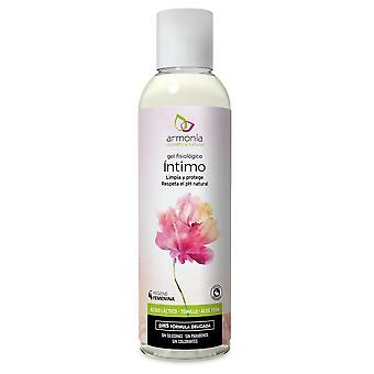 Armonía Intimate Gel Cleanses and Protects 300 ml