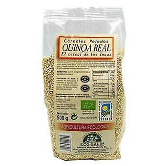 ECO-SALIM Quinoa Real Eco 500 gr