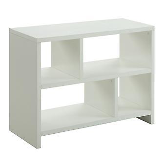 Libreria console Northfield - R4-0118