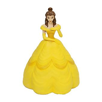 Disney Princess Belle Rahapankki