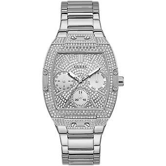 Devinez GW0104L1 RAVEN Women's Watch