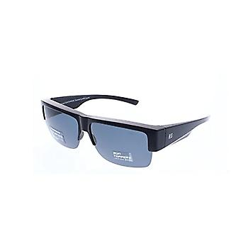 Michael Pachleitner Group GmbH 10120424C00000210 Adult Unisex Sunglasses, Black