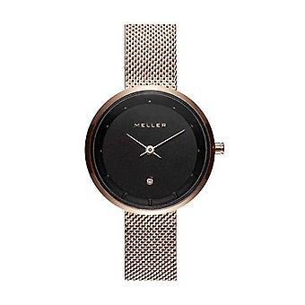 Meller watch w5rn-2rose