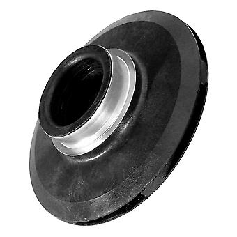 """Jacuzzi 05385505R 0.75HP Fullrate and 1HP Uprate 4.75"""" Dia Impeller for Pumps"""