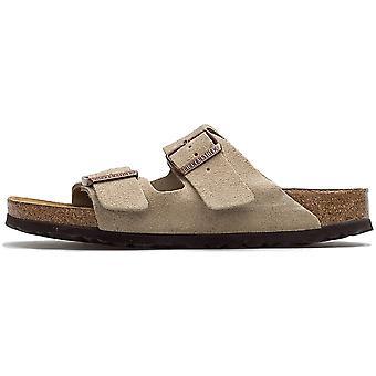 Birkenstock Arizona Sfb 951301 universele zomer heren schoenen