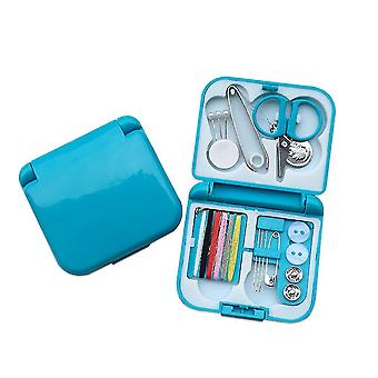 New Sewing Kit Sewing Tools Portable Sewing Stitch Combination Set ES9863