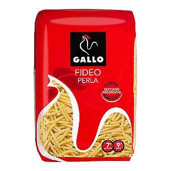Tészta Gallo Perla (450 g)