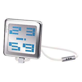 Unisex Watch ODM DD102-7 (Ø 46 mm)