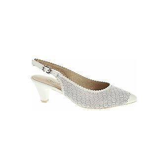 Caprice 92960122 992960124139 universal summer women shoes