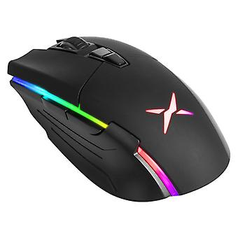 2.4ghz Tipo-c Usb Wireless Game Mouse