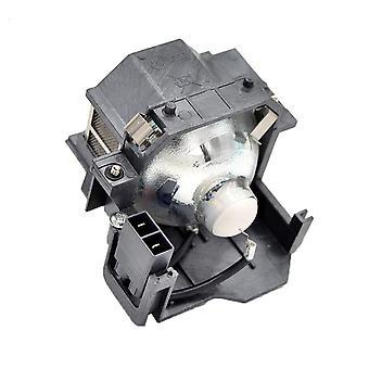 Brightness Projector Lamp