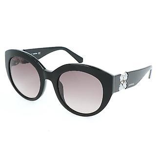 Swarovski sunglasses 664689834907