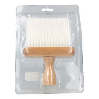Shaving Brush Pro Xanitalia Neck
